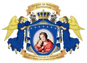 Queen of Angels Foundation
